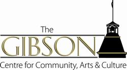 the Gibson Centre for Community Arts and Culture in Alliston, Ontario